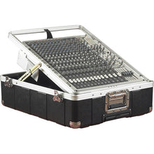 Load image into Gallery viewer, Gator G-MIX-8-PU 8 Space Pop-up Mixer Case