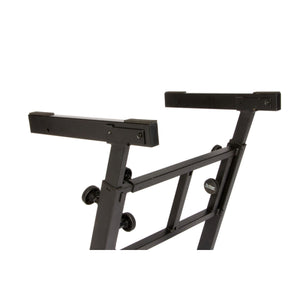 On-Stage KS7350 Z Keyboard Stand