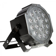Load image into Gallery viewer, On-Stage RGBLED100 LED Wash Light
