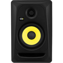 "Load image into Gallery viewer, KRK CL5G3-NA Classic 5 Professional 5"" Studio Monitor"
