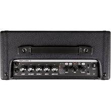 Load image into Gallery viewer, Fender 230-0100-000 Mustang™ I v2 Guitar Combo Amp