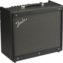 Load image into Gallery viewer, Fender 231-0700-000 Mustang GTX100 Electric Guitar Combo Amplifier