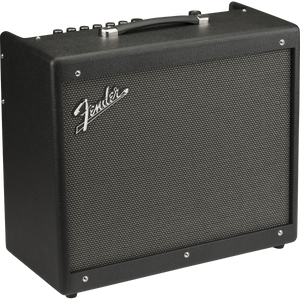 Fender 231-0700-000 Mustang GTX100 Electric Guitar Combo Amplifier
