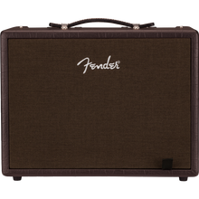 Load image into Gallery viewer, Fender 231-4300-000 Acoustic Junior Amplifier