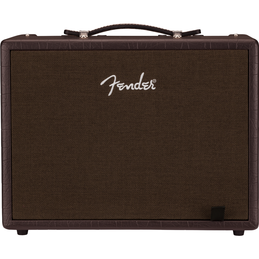 Fender 231-4300-000 Acoustic Junior Amplifier