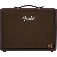 Load image into Gallery viewer, Fender 231-4400-000 Acoustic Junior GO Amplifier