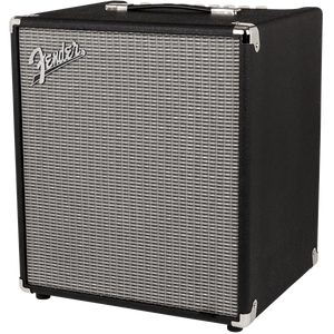 Fender 237-0400-000 Rumble 100 v3 Combo Bass Amp