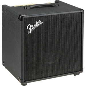 Fender 237-6000-000 Rumble Studio 40 Bass Combo Amp