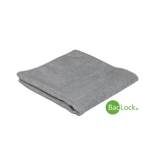 Norwex 1512E EnviroCloth Cleaning Cloth