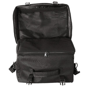 On-Stage MB7006 6 Space Microphone Bag