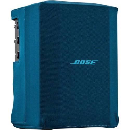 Bose 812896-0510 Bose S1 Pro Play-Through Cover BLUE