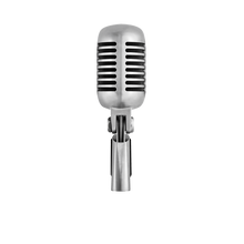 Load image into Gallery viewer, Shure 55SH-II Iconic Unidyne® Vocal Microphone