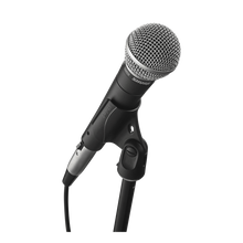 Load image into Gallery viewer, Shure SM58LC Dynamic Cardioid Handheld Microphone