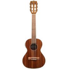 Load image into Gallery viewer, Kala KA-6E 6-String Tenor Ukulele