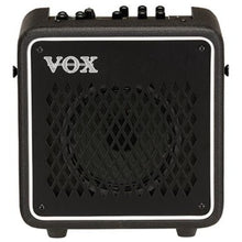 Load image into Gallery viewer, Vox MINIGO10 10W Portable Modeling Amp