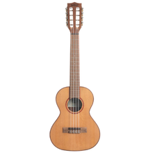Load image into Gallery viewer, Kala Kala KA-ATP8-CTG 8-String Tenor Ukulele - Easy Music Center