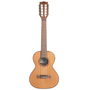 Kala Kala KA-ATP8-CTG 8-String Tenor Ukulele - Easy Music Center