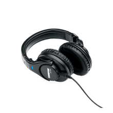 Load image into Gallery viewer, Shure SRH440-BK Professional Studio Headphone