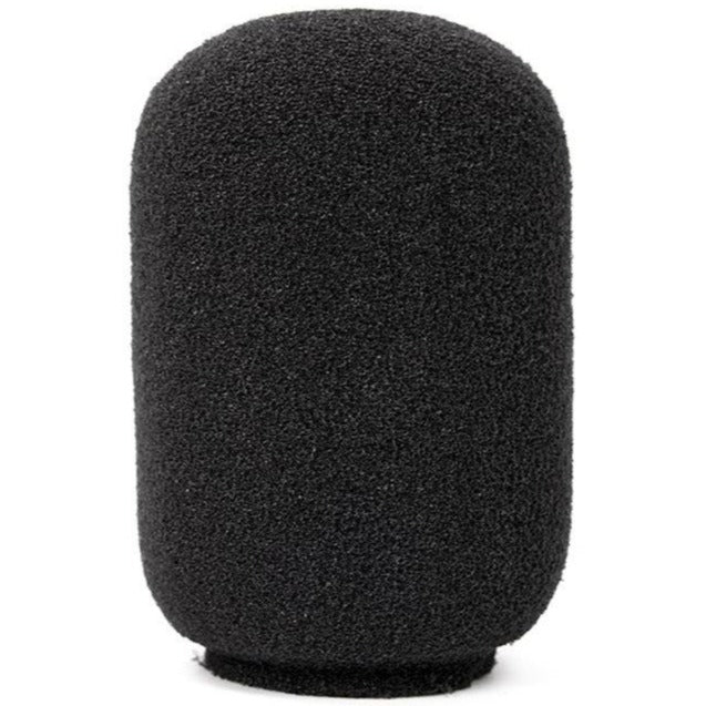 Shure A7WS Windscreen for SM7 Style Microphones