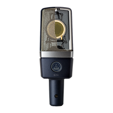 Load image into Gallery viewer, AKG C214 Studio Large-Diaphragm Condenser Microphone