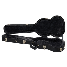 Load image into Gallery viewer, Gibson ASSGCASE SG Hardshell Case
