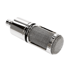 Load image into Gallery viewer, Audio Technica AT2020V Limited Edition Cardioid Condenser Microphone