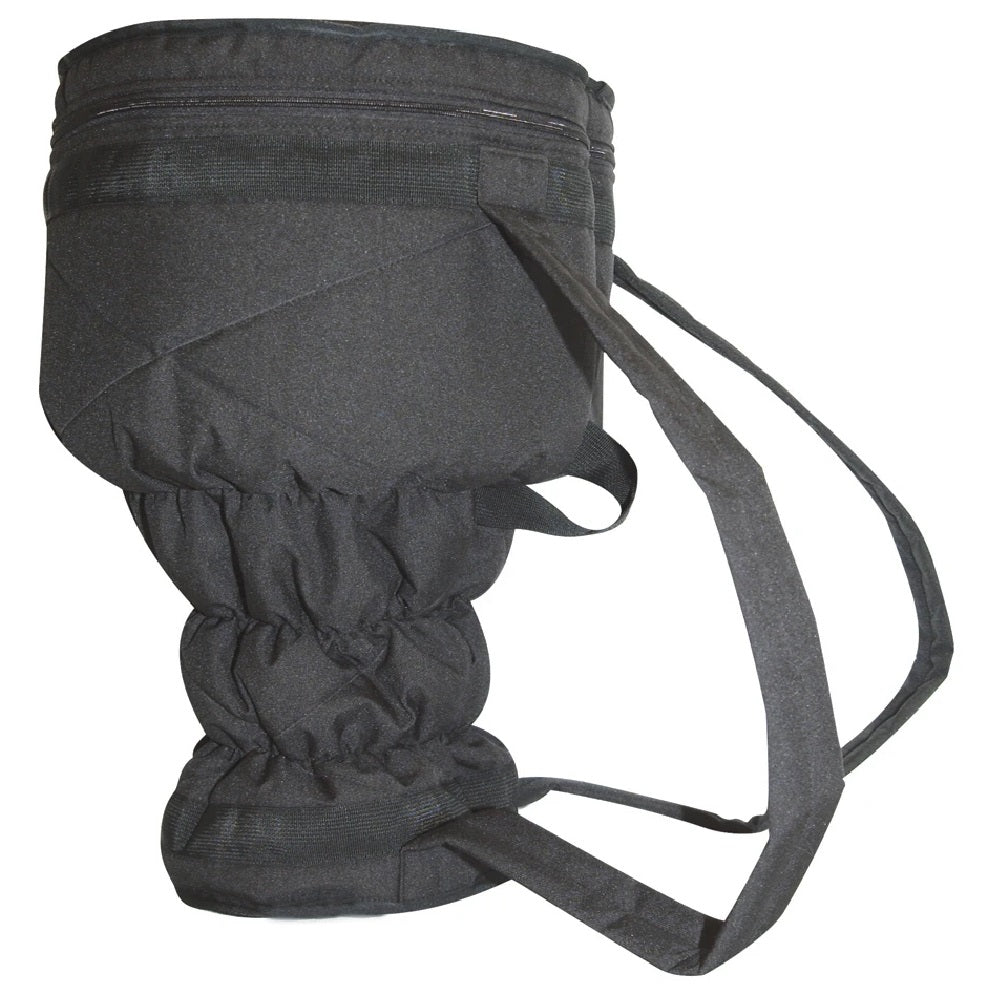 Ace KJEM-MD Djembe Bag Medium, Up to 14
