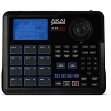 Load image into Gallery viewer, Akai XR20 Beat Production Station