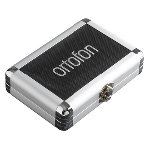 Ortofon CCMKII-CASE Flight case Concorde MkII Cartridges