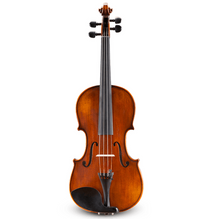 Load image into Gallery viewer, Andreas Eastman VL305SBC-4/4 Violin Outfit