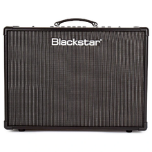 "Load image into Gallery viewer, Blackstar IDCORE100 100-watt 2x10"" Stereo Combo with FX/Looper"