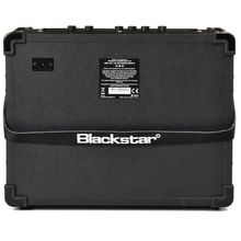 Load image into Gallery viewer, Blackstar IDCORE40V2 40 Watt Digital Stereo Combo