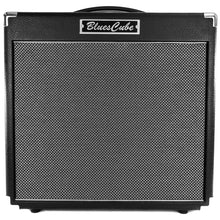 Load image into Gallery viewer, Roland BC-HOT-BK 30-watt Guitar Amp Tube Logic, Black