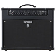 Load image into Gallery viewer, Boss KTN-ARTIST-MK2 Professional 100w Guitar Combo Amp