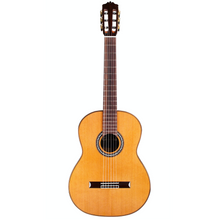 Load image into Gallery viewer, Cordoba C9-CD All Solid Spanish Style Guitar w/ Cedar Top