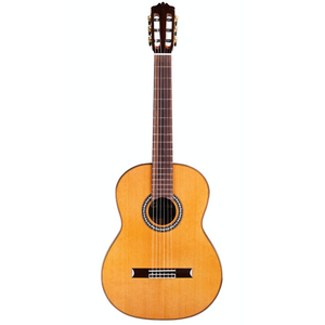 Cordoba C9-CD All Solid Spanish Style Guitar w/ Cedar Top