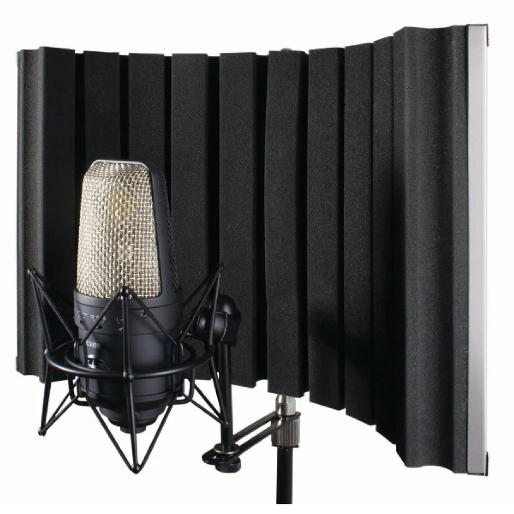 CAD AS22 Vocal Recording Shield