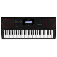 Load image into Gallery viewer, Casio Casio CT-X3000 61-Key Portable Arranger - Easy Music Center