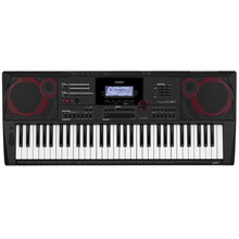 Load image into Gallery viewer, Casio Casio CT-X5000 61-Key Portable arranger - Easy Music Center