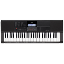 Load image into Gallery viewer, Casio Casio CT-X700 61-Key Portable Arranger - Easy Music Center