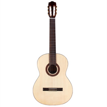 Load image into Gallery viewer, Cordoba C5-SP Acoustic Classical Guitar
