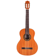 Load image into Gallery viewer, Cordoba ESTUDIO Acoutic 7/8 Size Classical Guitar