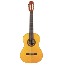 Load image into Gallery viewer, Cordoba PROTEGE-C134 Acoustic 3/4 Size Classical Guitar