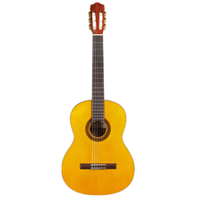 Load image into Gallery viewer, Cordoba C1 Protege Acoustic Full Size Classical Guitar