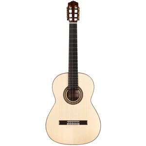 Cordoba SOLISTA-FLMNCA Traditional Flamenco - Spruce Top, Cypress b/s, Made in Spain