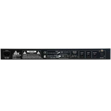 Load image into Gallery viewer, Dbx DBX286S Mic Preamp / Channel Strip
