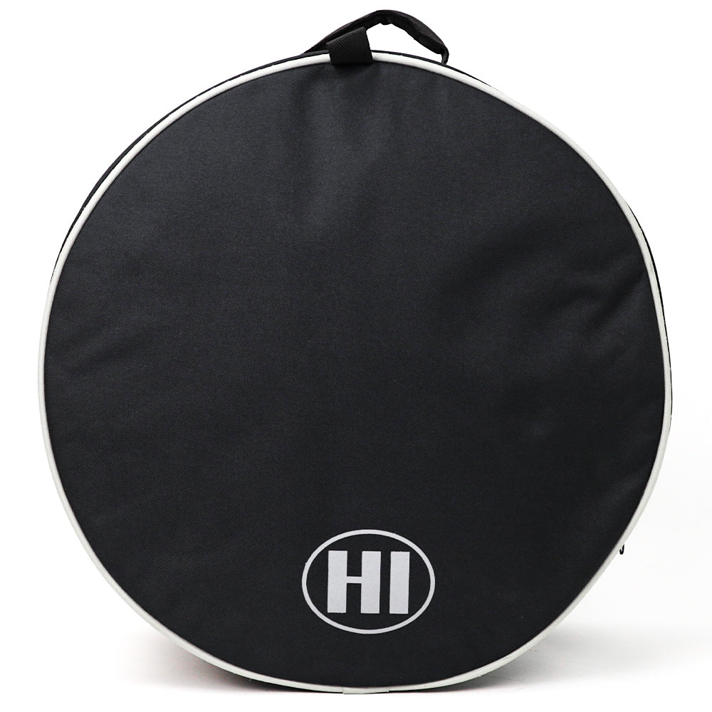 HI Bags DC1365S Snare Drum Bag 13 x 6.5