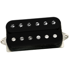 Load image into Gallery viewer, Dimarzio DP103BK PAF 36th Anniversary Neck, Black