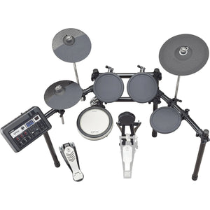 Yamaha DTX6K Electronic Drum Kit with DTX-PRO Module