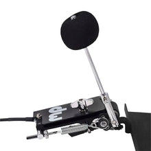 Load image into Gallery viewer, DW DWCP5000CJ 5000 Series Cable Cajon Pedal